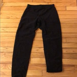 Hot Chillys Bottoms - Youth XL Hot Chillys La Montana Base Layer. NWOT